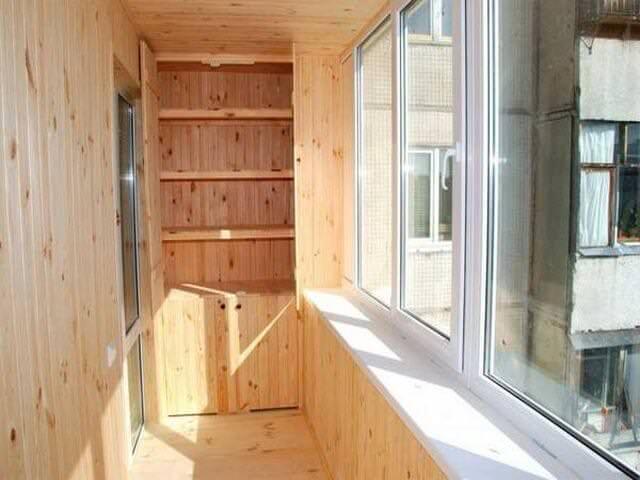 Окна, двери и балконы: июля 2013.