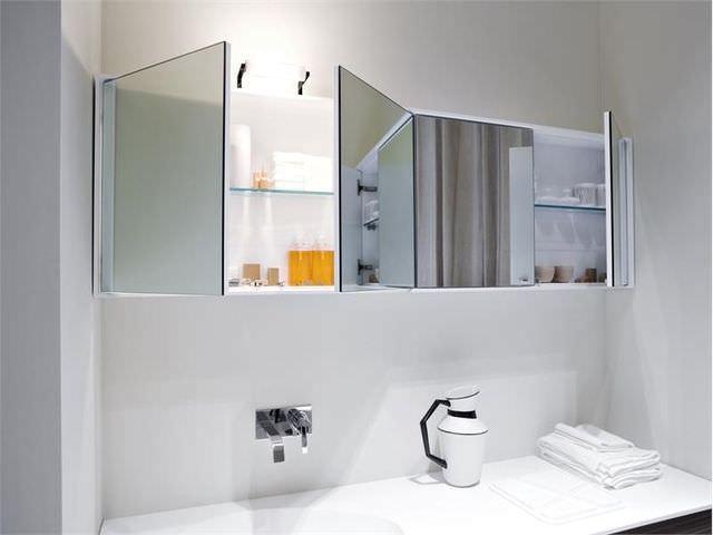 Мебель ванная навесной шкаф ванные комнаты от протечек